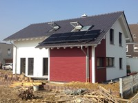 bochum+ein-eisspeicher-eines-einfamilienhauses-wird-ueber-eine-solaranlage-regeneriert+bild03.jpg