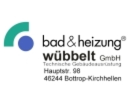 bottrop+bad-heizung-wuebbelt-gmbh+bild01.jpg