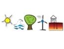 bottrop+bau-und-energieberatung-bjoern-gottemeier+bild01.jpg