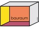 bottrop+bauraum-gmbh+bild01.jpg