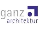 bottrop+ganz-architektur+bild01.jpg