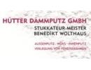 bottrop+huetter-daemmputz-gmbh+bild01.jpg