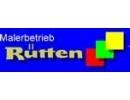 bottrop+malerfachbetrieb-ruetten+bild01.jpg