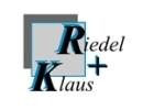 bottrop+riedel-klaus-dach-und-fassadenbaugesellschaft-mbh+bild01.jpg