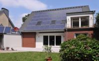 bottrop+rwe-zukunftshaus-einfamilienhaus+bild01.png