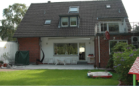 bottrop+rwe-zukunftshaus-einfamilienhaus+bild02.png