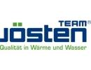 bottrop+team-joesten-gmbh+bild01.jpg