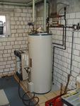 bottrop+umstellung-von-erdgasfeuerung-auf-sole-waermepumpe+bild02.jpg