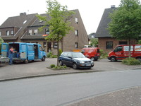 bottrop+umstellung-von-erdgasfeuerung-auf-sole-waermepumpe+bild03.jpg