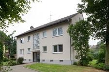 bottrop+vivawest-zukunftshaus+bild01.jpg