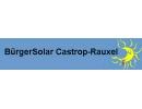 castrop-rauxel+buergersolar-castrop-rauxel-gbr+bild01.jpg