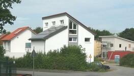 castrop-rauxel+solarsiedlung-castrop-rauxel+bild01.jpg