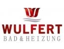 datteln+wulfert-bad-heizung-e-kfr+bild01.jpg