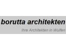 dorsten+borutta-architekten+bild01.png