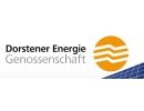 dorsten+dorstener-energiegenossenschaft-eg+bild01.jpg