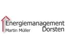 dorsten+energiemanagement-dorsten+bild01.jpg