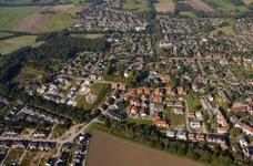 dorsten+solarsiedlung-dorsten+bild02.jpg