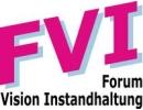 essen+forum-vision-instandhaltung-ev+bild01.jpg
