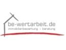 gelsenkirchen+be-wertarbeitde-buero-fuer-bewertung-beratung+bild01.jpg