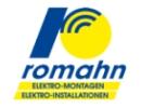 gelsenkirchen+elektro-romahn-gmbh-co-kg+bild01.jpg