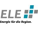 gelsenkirchen+emscher-lippe-energie-gmbh+bild01.jpg