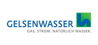 gelsenkirchen+gelsenwasser-ag+bild01.jpg