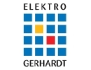 gelsenkirchen+gerhardt-innovative-haustechnik-gmbh+bild01.jpg