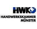 gelsenkirchen+handwerkskammer-muenster-demozentrum-fuer-gebaeudesanierung+bild02.jpg