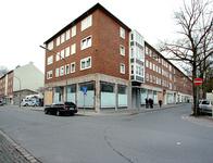 gelsenkirchen+rundum-saniertes-50er-jahrehaus-wird-zum-haus-der-technik+bild02.jpg