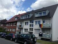 gelsenkirchen+sanierung-eines-mehrfamilienhauses-aus-dem-jahr-1973+bild01.jpg