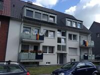 gelsenkirchen+sanierung-eines-mehrfamilienhauses-aus-dem-jahr-1973+bild02.jpg