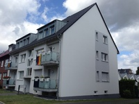 gelsenkirchen+sanierung-eines-mehrfamilienhauses-aus-dem-jahr-1973+bild03.jpg