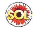 gelsenkirchen+sol-foerderverein-fuer-solare-energie-und-lebensqualitaet-der-sonnensiedlung-gelsenkirchen-bismarck-e-v+bild01.jpg