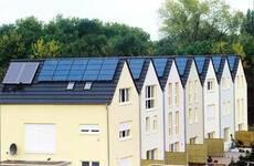 gelsenkirchen+solarsiedlung-bismarck+bild01.jpg