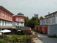 gelsenkirchen+solarsiedlung-bismarck+bild02.jpg