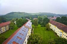 gelsenkirchen+solarsiedlung-gelsenkirchen-schaffrath+bild01.jpg