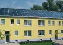 gelsenkirchen+solarthermiesiedlung-erle+bild01.jpg