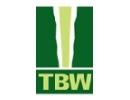 gelsenkirchen+tbw-tiefbohrungen-und-brunnenbau-west+bild01.jpg