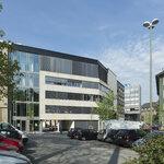 gelsenkirchen+umbau-des-volksbank-verwaltungsgebaeudes+bild01.jpg