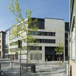 gelsenkirchen+umbau-des-volksbank-verwaltungsgebaeudes+bild02.jpg