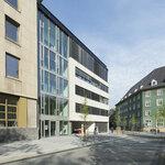 gelsenkirchen+umbau-des-volksbank-verwaltungsgebaeudes+bild03.jpg