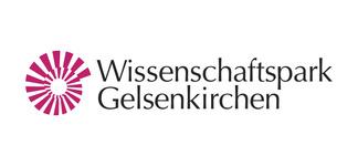 gelsenkirchen+wissenschaftspark-gelsenkirchen+bild01.jpg