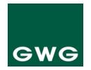 gladbeck+gladbecker-wohnungsbaugesellschaft-mbh+bild01.jpg