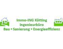 gladbeck+immo-ing-koetting+bild01.png