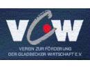 gladbeck+verein-zur-foerderung-der-gladbecker-wirtschaft+bild01.jpg