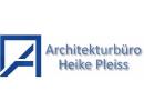 haltern-am-see+architekturbuero-heike-pleiss+bild01.png