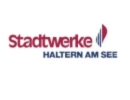 haltern-am-see+stadtwerke-haltern-am-see+bild01.jpg