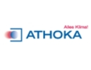 herten+athoka-gmbh-alles-klima-zeller-kaelte-und-klimatechnik-gmbh+bild01.jpg