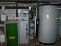 herten+einbau-eines-pellet-kessels-und-einer-solarthermieanlage+bild01.jpg