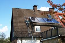 herten+einbau-eines-pellet-kessels-und-einer-solarthermieanlage+bild02.jpg